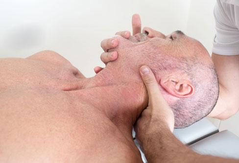Imagen-derecha-osteopatia