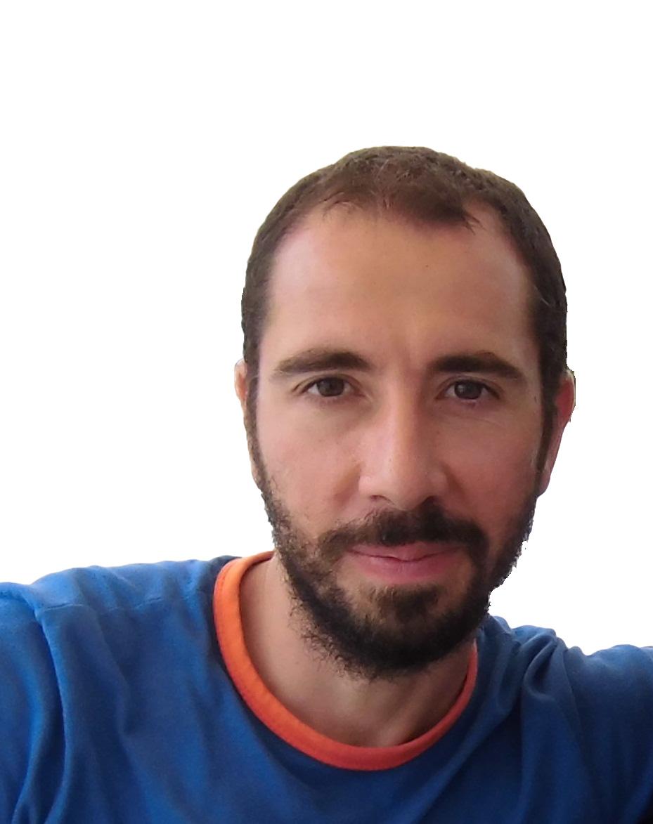 Honorio Izquierdo
