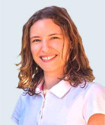 Clara Martín Herrero
