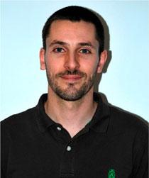 David García García