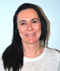 Paloma Montes Trinidad