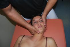 curso-manipulaciones-vertebrales