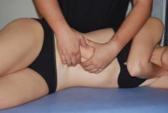 curso-osteopatia-craneal-y-visceral