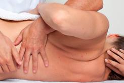 curso-osteopatia-estructural