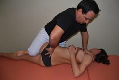 master-en-osteopatia