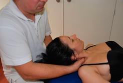 master-en-osteopatia-continua